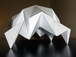 Folding Structure_01